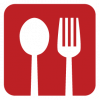 Redeem Food Icon